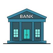 همراه بانک