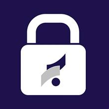 اپلیکیشن رمزساز سرمایه