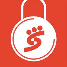 اپلیکیشن رمزساز شهرنت ( بانک شهر )